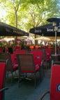 Liszt Ferenc tér_3