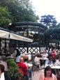 El Restaurante El Espejo_3