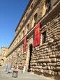 Palacio Pitti_12