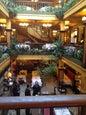 Le Café du Commerce_7