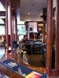 Marquess Tavern_2
