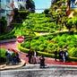 Lombard Street_1