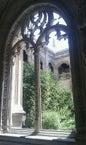 Monasterio de San Juan de los Reyes_2