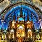 Basílica Notre-Dame de Montreal_5