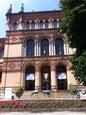 Museo Cívico de Historia Natural de Milán_5