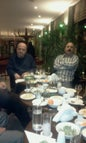 Güverte Restaurant_1