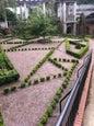 The Pergola and Hill Garden_7