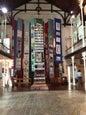 District Six Museum_2