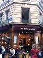 Les Philosophes_1