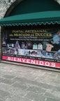 Mercado de Dulces_5