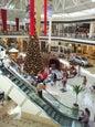 Shopping Campo Grande_11