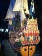 Museo Vasa_10
