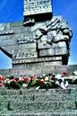 Westerplatte_11