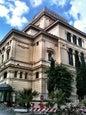 Grande synagogue de Rome_8