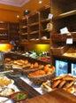 The Manna House Bakery_11
