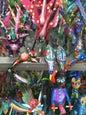 Artisan's Market (Mercado de Artesanías)_8