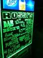 Rossi's Liquors_2