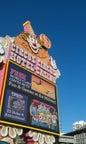 Circus Circus Las Vegas_5