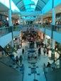 Shopping Tacaruna_9