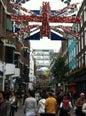 Carnaby Street_11