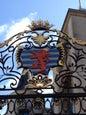 Palais Grand Ducal_6