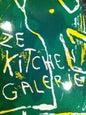 Ze Kitchen Galerie_12