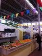 Mercado Campo de Ourique_4