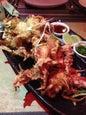 Fraser's Restaurant_2