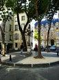 Place de Furstemberg_6
