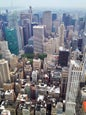 Empire State Building_5