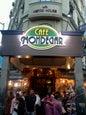 Café Mondegar_1