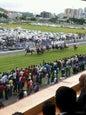 Hipódromo Champ de Mars_10