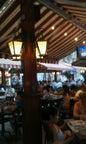 Happy Bar & Grill_8