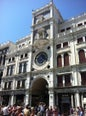 St Mark's Clocktower_8