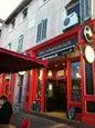 The Shamrock Irish Pub_2