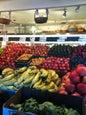 Farmer's Market_5