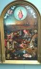 Musée Groeninge_1