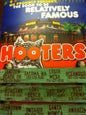 Hooters_9