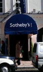 Sotheby's_6