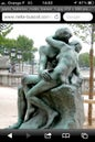 Musée Rodin_2