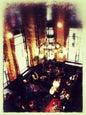 St Stephen's Tavern_2
