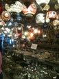 Gallery Anatolia_9