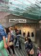 Prince's Mall Food Court_7