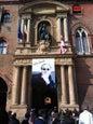 Palazzo d'Accursio_7