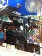 Schooner Wharf Bar_7