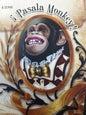 The Monkey Pub_7