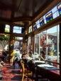 Caffe Trieste_11