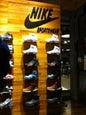 Niketown USA_3