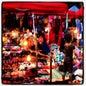 Night Market_9