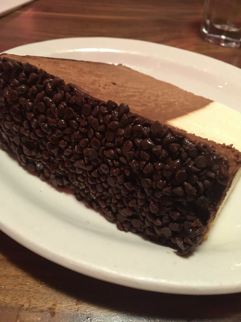 Photo of Junior's Cheesecake & Desserts
